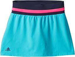 Tennis Club Skirt (Little Kids/Big Kids)