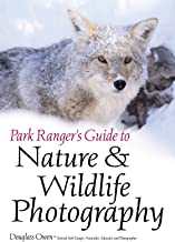 top wildlife photography books