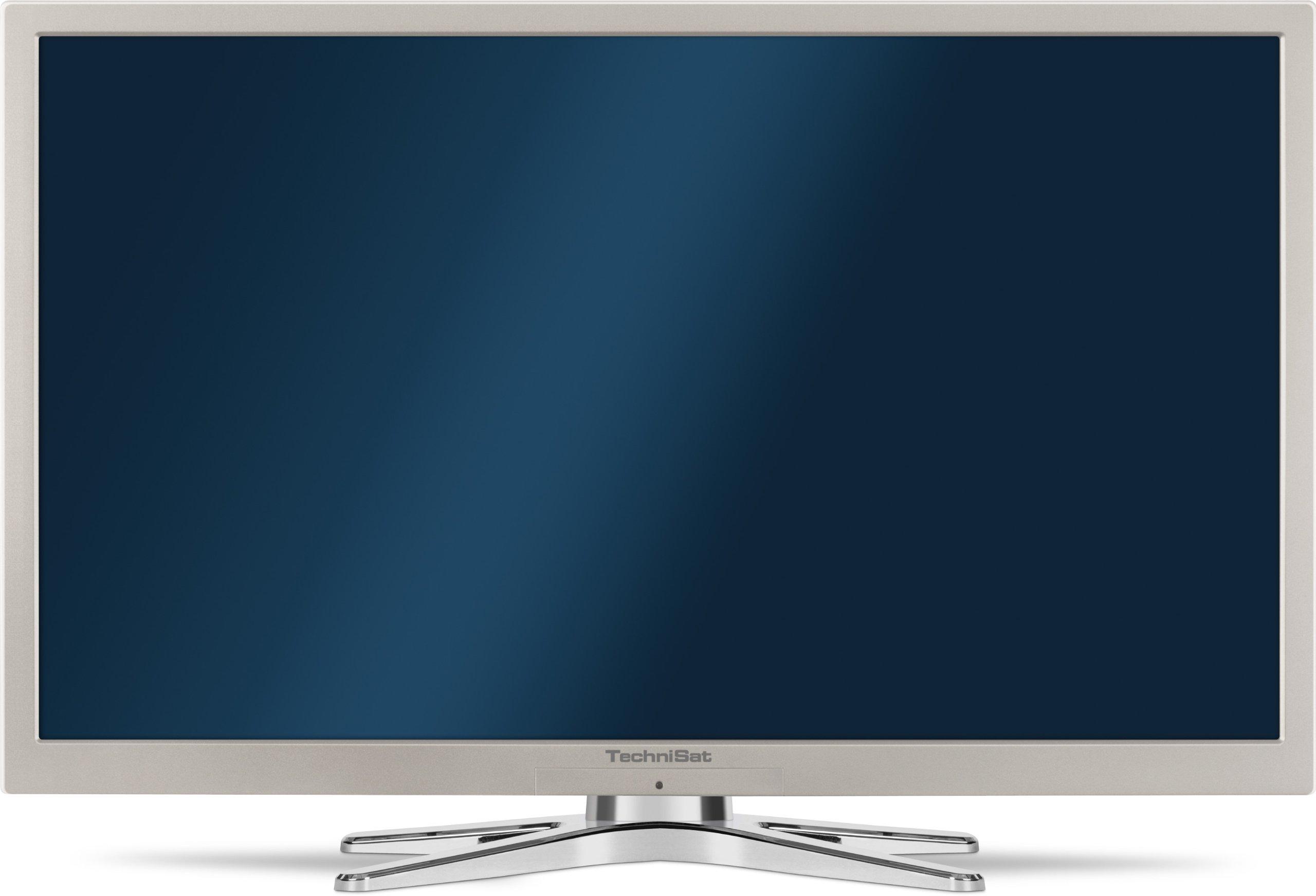 TechniSat 5022/8000 - Televisor (22