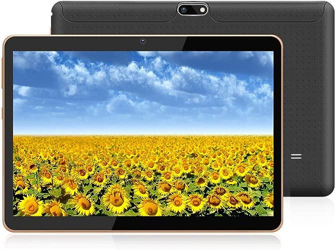 Tablet Huawei 10 Pulgadas