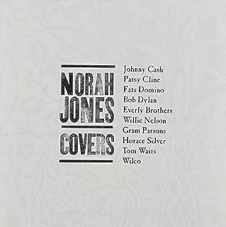 Best norah jones album covers Reviews