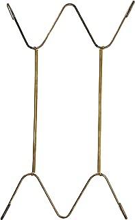 Better Houseware 1900/8 Plate Hanger FITS 16