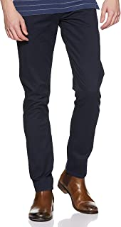 Levi's Men's 512 Regular fit Chinos Chinos