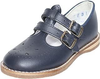 kepner scott shoes
