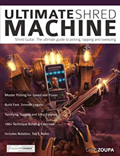 Best machine tapping guide Reviews