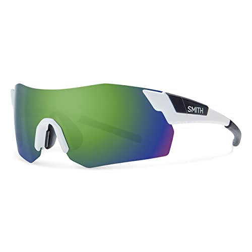 cd942e842d Smith Pivlock Arena Max ChromaPop Sunglasses