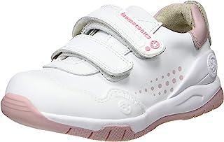 db2107ad405 Amazon.es: Velcro - Zapatillas / Zapatos para niña: Zapatos y ...