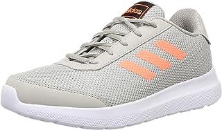 Adidas Women's Glarus W Running Shoes