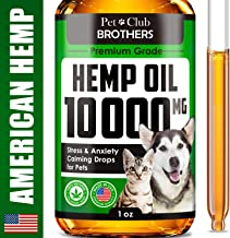 Best pet club brothers Reviews