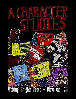 A Character Studies