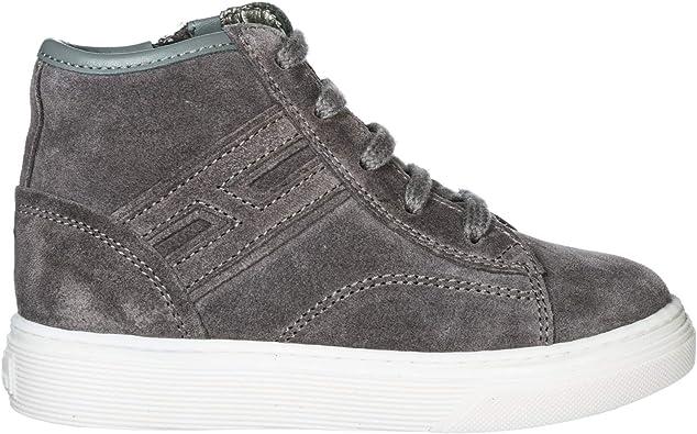 .Hogan Baby h365 Sneakers Grigio