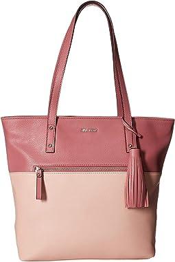 Modern Pink/Peony