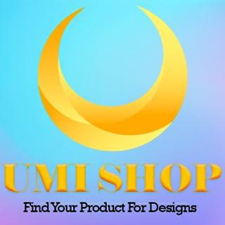 Umi Shop (Fashion & Accessories)