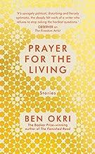A Prayer for the Living