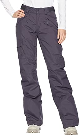 Freedom Insulated Pants