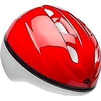 Bell 48-52cm Shadow Toddler Helmet