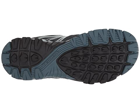 Fruit Flex MQM PunchGrey Merrell Black GTX xC0wn5d