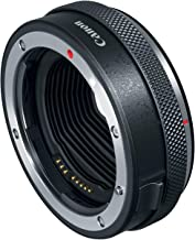 Canon Mount Adapter EF - EOS R, Compatible with EOS R and...