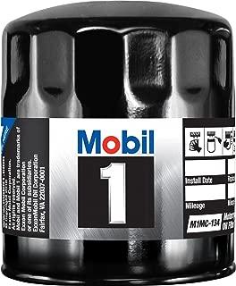 Mobil 1 M1MC-134 Motorcycle Oil Filter