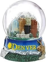 Best colorado snow globe Reviews
