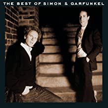 The Best of Simon & Garfunkel