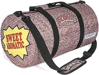 Backwoods - Sweet Aromatic Duffle Bag
