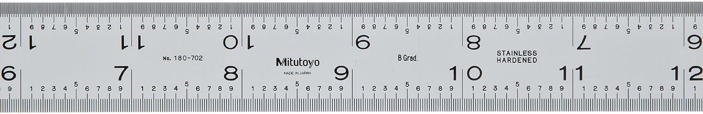 Mitutoyo Louisville-Jefferson County Mall 180-405U 150mm 1mm Steel f 0.5mm Blade Ranking TOP14