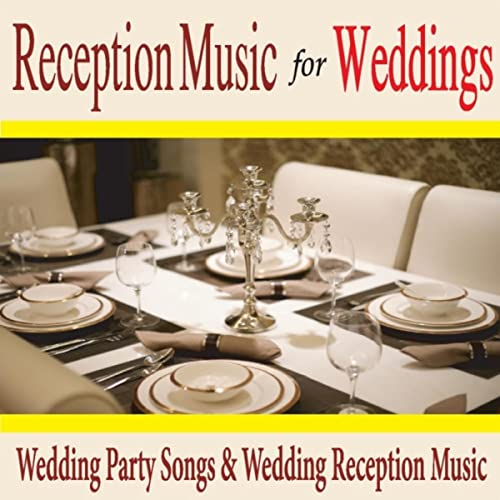 Songs For Wedding Reception.Songs For Wedding Reception Gallery Simple Wedding Centerpieces