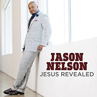 Best jason nelson jesus revealed songs Reviews