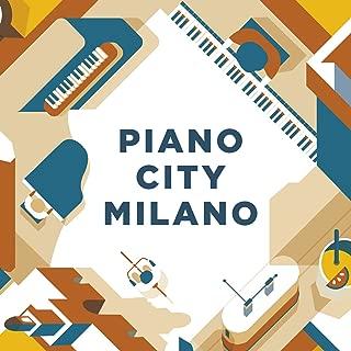 Best piano city milano Reviews