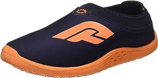 BATA Men's Air Sneakers