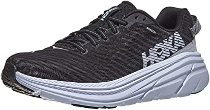 HOKA ONE ONE Rincon Men's 6 Running Shoes