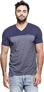 guess jeans shirt