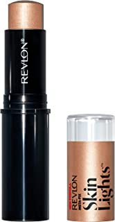 Revlon PhotoReady Instafix Highlighter Stick - 210 Gold Light