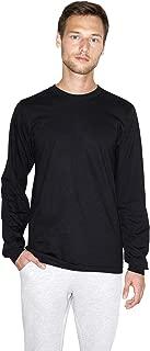 Best black long t shirt mens Reviews
