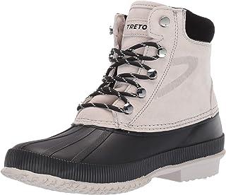 حذاء روكا سنو للنساء من تريتورن