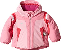 Twist Jacket (Toddler/Little Kids/Big Kids)