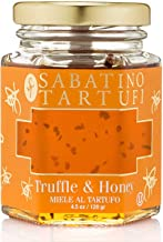 Sabatino Truffle Infused Honey, 4.5 Oz