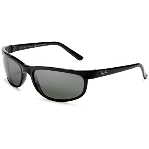 a90965a4e1 Ray-Ban Men s Predator 2 Sunglasses