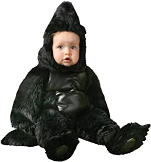 Best baby king kong Reviews