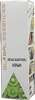 Aroma alimentario , aroma concentrado, sabor Kiwi.