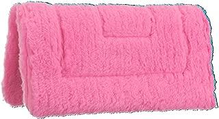 Tough 1 Miniature Western Fleece Pad
