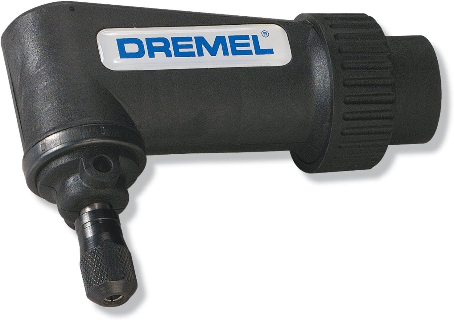 Dremel 575 Right Angle Attachment Drill Free shipping anywhere in the nation Tool- Max 51% OFF A Rotary for