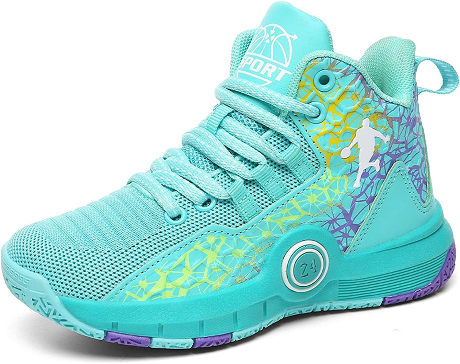 Ucilxi top Basketball Shoes