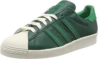 Para Verde Hombre Zapatillas Amazon esAdidas Zapatos nPw0Ok
