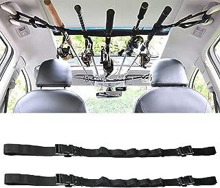 Best rod racks for cars Reviews