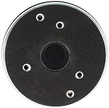 DS18 PRO-DRN1 Neodymium Compression Driver - 1.75
