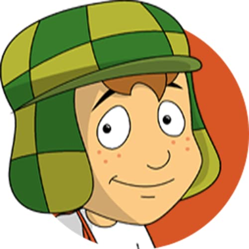 Chaves Songs