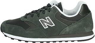New Balance ML393LR1 - Sneakers da uomo