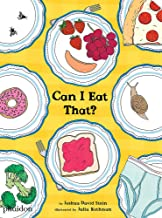Best i can eat Reviews